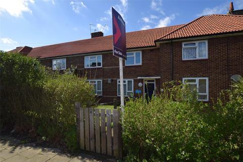 1 bedroom apartment for sale - Rushet Road, Orpington, Kent, BR5