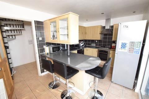 3 bedroom semi-detached house to rent - Novers Lane, BRISTOL, BS4