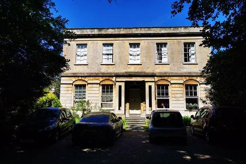 1 bedroom apartment for sale - Lambridge, Bath