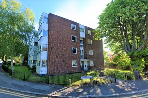 2 bedroom house to rent - Aston Court, 15 Broomhill Road, Woodford Green