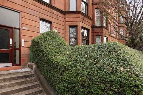 2 bedroom flat for sale - Onslow Drive, Dennistoun, Glasgow, G31 2PG