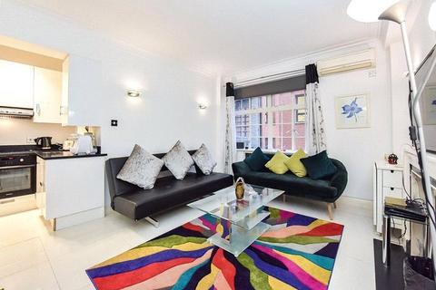 1 bedroom apartment to rent - Grosvenor Street, Mayfair,, W1K