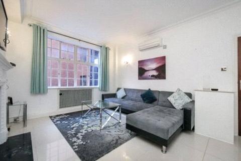 1 bedroom apartment to rent - Grosvenor Street, Mayfair, London, W1K