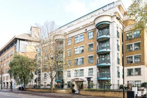 2 bedroom apartment to rent - Old Marylebone Road, London, NW1