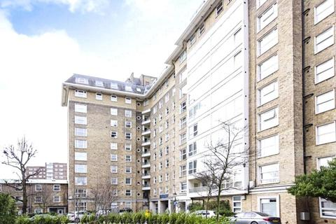 2 bedroom apartment to rent - Boydell Court, St Johns Wood, London, NW8