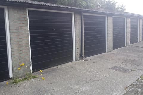 Garage to rent - Jubilee Passage, Llandudno, Conwy, LL30