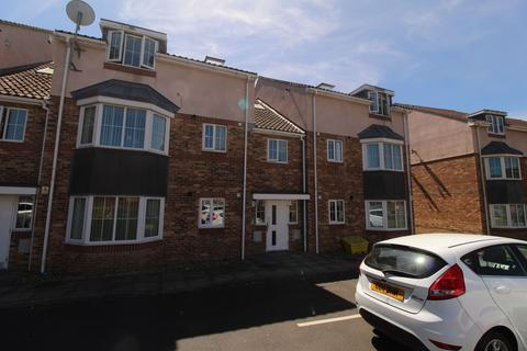 2 bedroom flat for sale - Hawthorn Close, Benwell Village, Newcastle upon Tyne, Tyne and Wear, NE15 6AG
