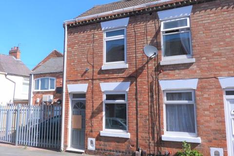2 bedroom terraced house to rent - Brook Street, Thurmaston