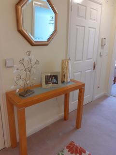 2 bedroom retirement property for sale - New Park Street, Devizes