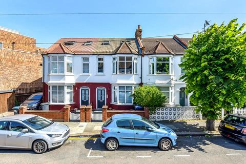 2 bedroom flat for sale - Caithness Road, Mitcham CR4