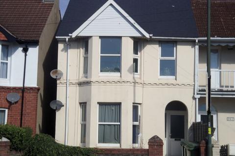 1 bedroom property to rent - Torquay Road, Paignton,