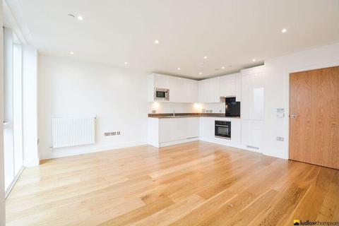 1 bedroom flat to rent - High Street, London E15
