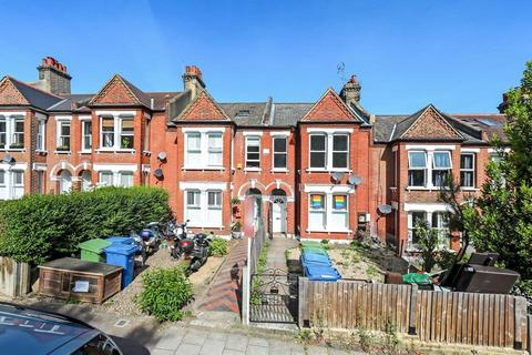 2 bedroom semi-detached house to rent - Dunstans Road, London SE22