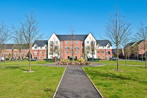 2 bedroom apartment for sale - Monks Place, Warrington