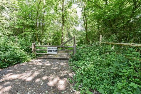 Land for sale - Henfield Road, Brighton