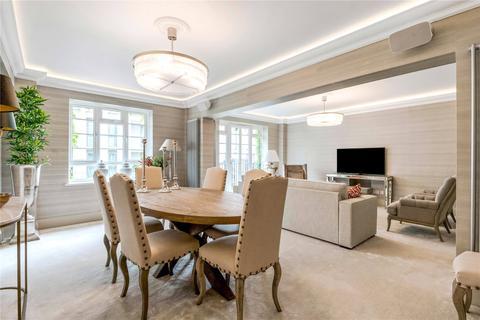 2 bedroom flat for sale - Westminster Gardens, Marsham Street, Westminster, London, SW1P