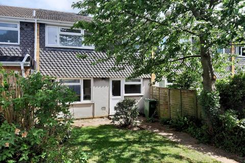 3 bedroom house to rent - Cliveden Close, Cambridge,