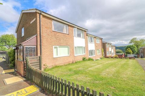 2 bedroom apartment for sale - Stephenson Way, Winlaton