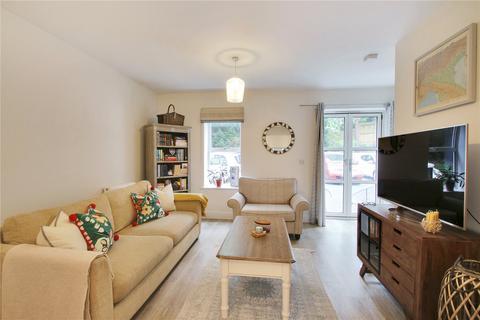 1 bedroom apartment for sale - Bradbourne Vale Road, Sevenoaks, TN13