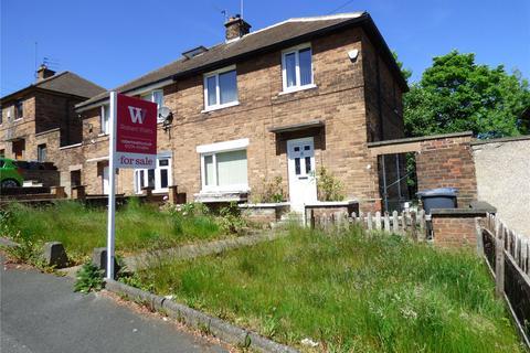 3 bedroom semi-detached house for sale - Summerbridge Drive, Eccleshill, Bradford, BD10