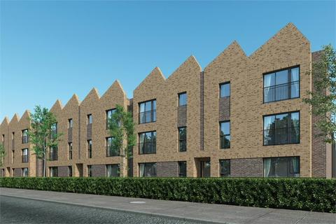 2 bedroom apartment for sale - Plot 59, Type K Apartment First Floor at Novus, Chester Road M32