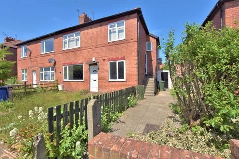 2 bedroom flat for sale - Scarborough Road, Newcastle Upon Tyne