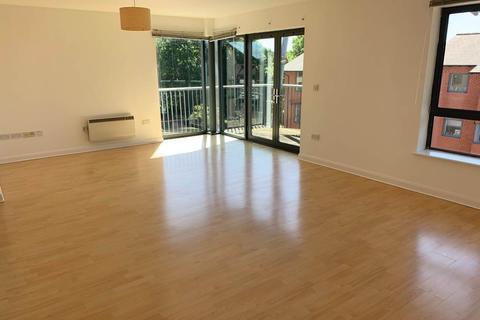2 bedroom flat to rent - 286 Hagley Road, Edgbaston, Birmingham