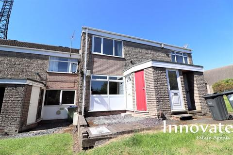 1 bedroom apartment to rent - Ascot Walk, Oldbury