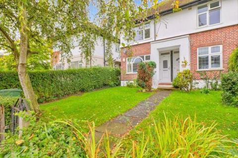 2 bedroom apartment for sale - Goring Way, Greenford