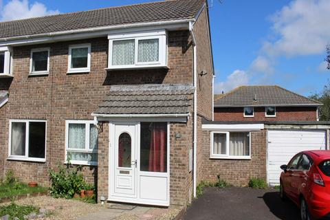 4 bedroom house to rent - Harding Close, Boverton, Llantwit Major