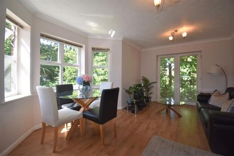 2 bedroom apartment for sale - Norn Hill, Basingstoke