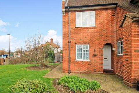 2 bedroom flat for sale - Oldfield Lane South, Greenford