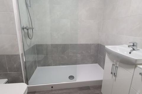 1 bedroom apartment for sale - Ella Court, Hull
