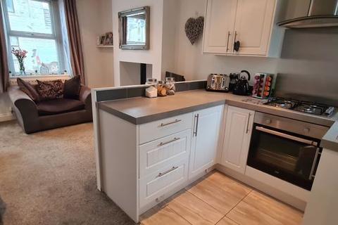 2 bedroom terraced house for sale - Eastham Street, Lancaster