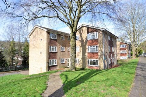 2 bedroom apartment for sale - Partridge Knoll, Purley
