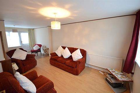 4 bedroom house to rent - Dirleton Road, Stratford, London