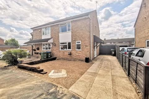 2 bedroom semi-detached house for sale - Beresford Avenue, Aylesbury