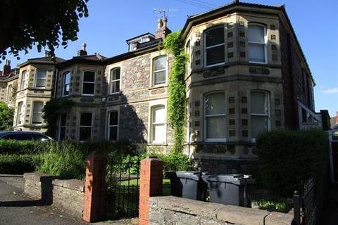 1 bedroom flat to rent - Limerick Road, Redland,