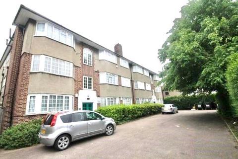 2 bedroom flat for sale - Holmwood Court , Hertford Road , Enfield , London , EN3