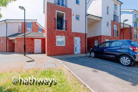 1 bedroom apartment to rent - Ariel Reach, Newport