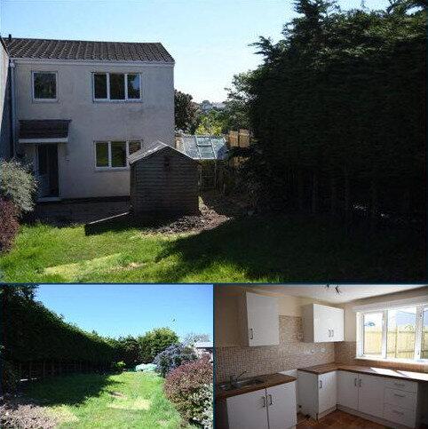 3 bedroom terraced house to rent - Gwelmeneth, Albion Road, Helston