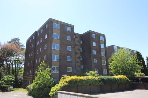 2 bedroom apartment for sale - 92 Princess Road, Branksome Poole BH12 1BA