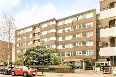 2 bedroom flat for sale - Devonport, 23 Southwick Street, Hyde Park W2