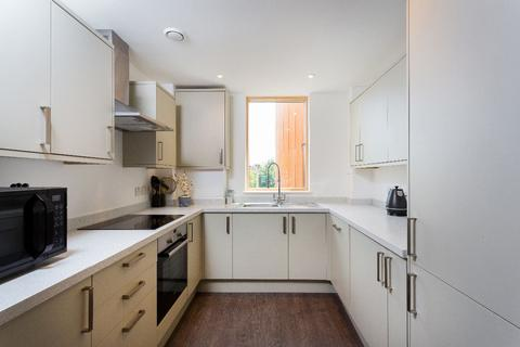 2 bedroom apartment for sale - 1 Eastnor Road, Eltham, SE9