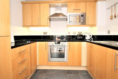 1 bedroom apartment to rent - Moore House, Cassilis Road, Canary Wharf E14