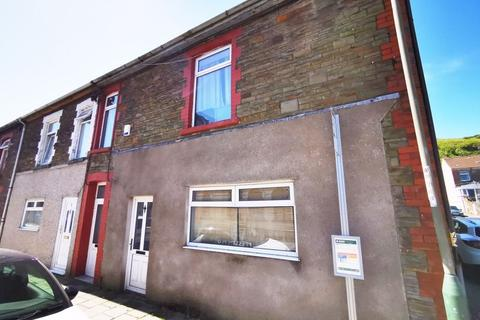 1 bedroom apartment to rent - Ilan Road, Caerphilly