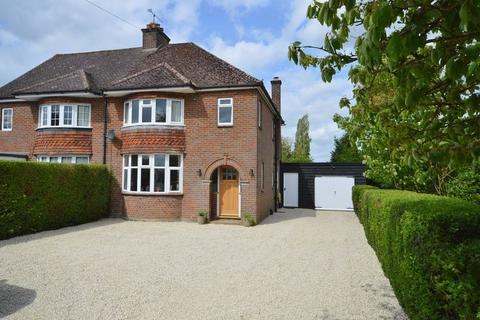 3 bedroom semi-detached house for sale - Stoke Mandeville