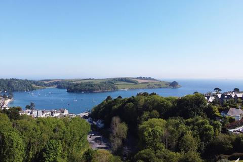 4 bedroom detached house for sale - St Mawes, The Roseland, Cornwall