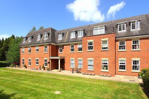 1 bedroom apartment for sale - CASTLECROFT,  Castlecroft Road