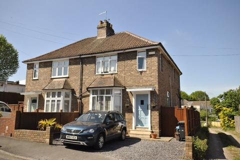 3 bedroom semi-detached house for sale - Kimberley Road
